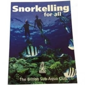 Snorkelling for All