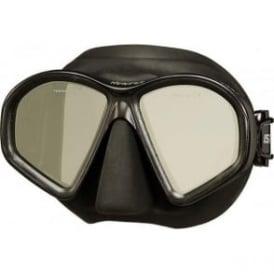 IST Hunter Mirrored Mask