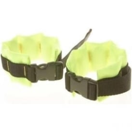 Ankle Weights 0.85kg x 2