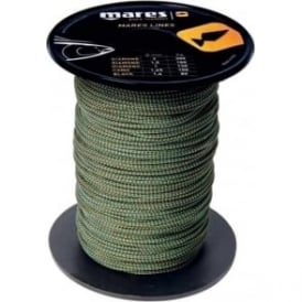 Camo Line 1.65mm 100 meter Spool