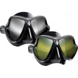 X-Vision Ultra Mirror Lens