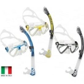 Penta Max-Vision Dry Set