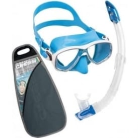 Marea VIP Snorkelling Set