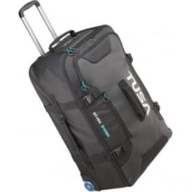 Travel Roller Bag Large