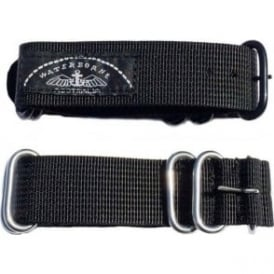 Waterborne Safety Strap