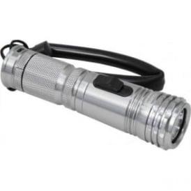 Icom II Compact 285 Lumen Cree LED