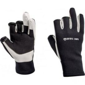 Tek 2mm Amara Gloves