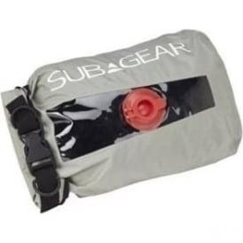 Subgear Compression Waterproof Bag 5L