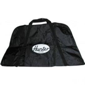 Drysuit Mat Bag