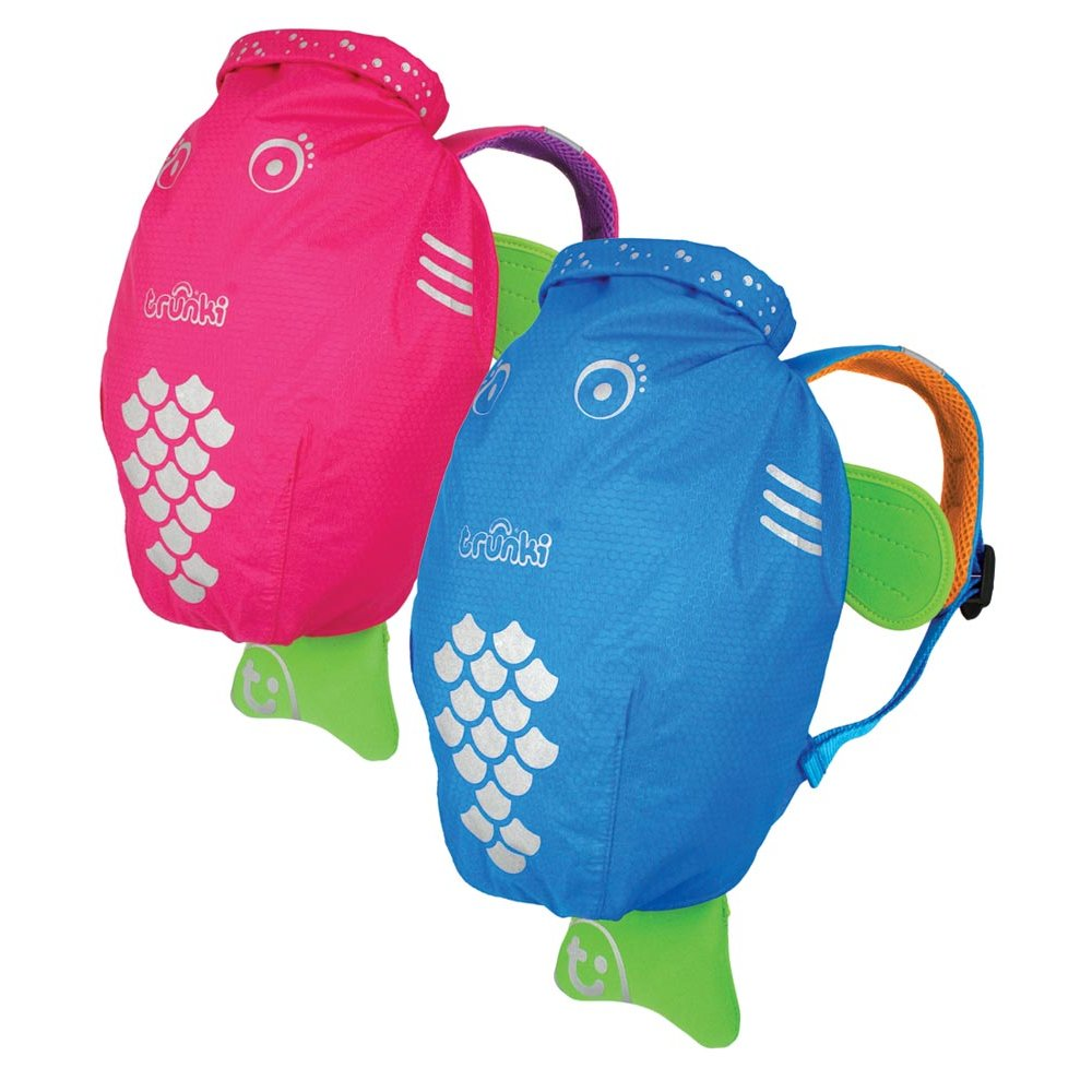 Jun 12, · The LittleLife Kids Swim Bags are fun and colourful water-resistant backpacks for kids, designed for a range of water-related activities. Our fun and cute designs are perfect to join your little.