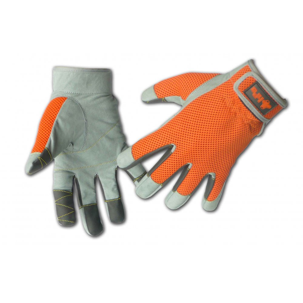 kayak fishing gloves best gloves 2018