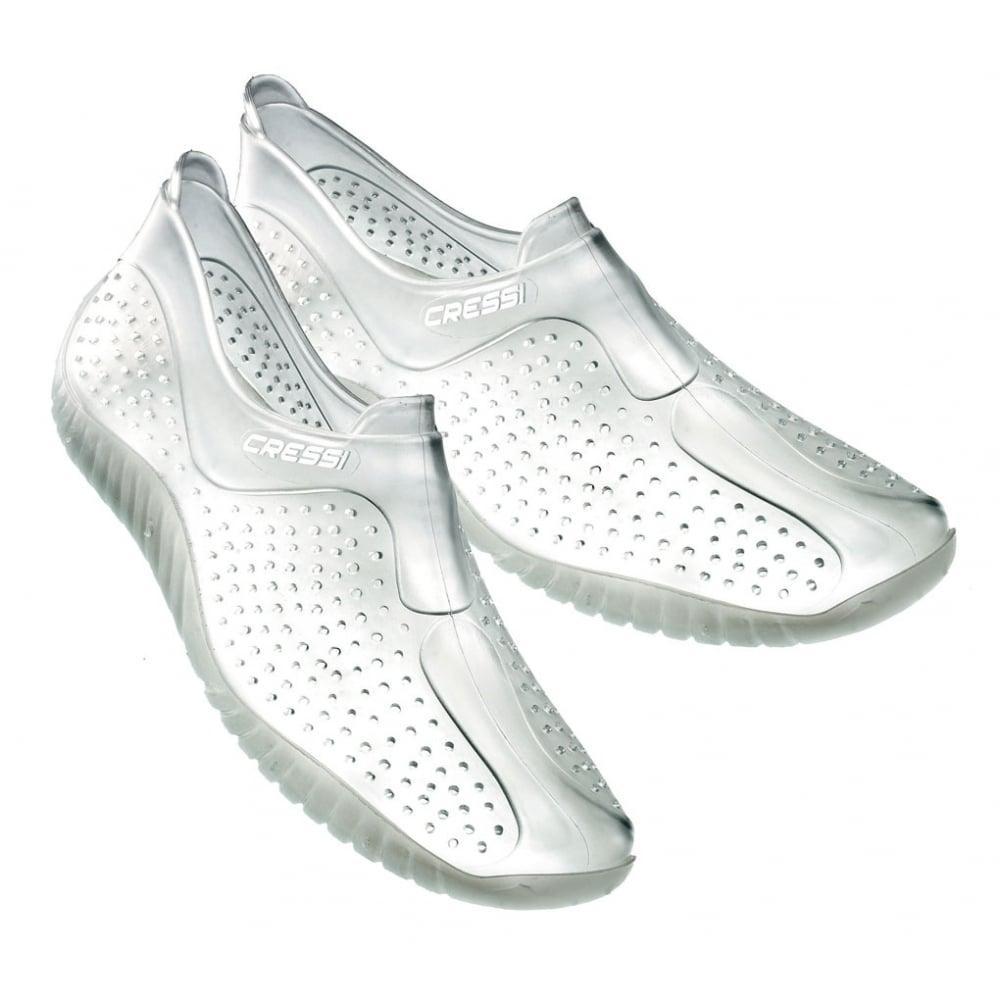 Cress Water Sports Shoe