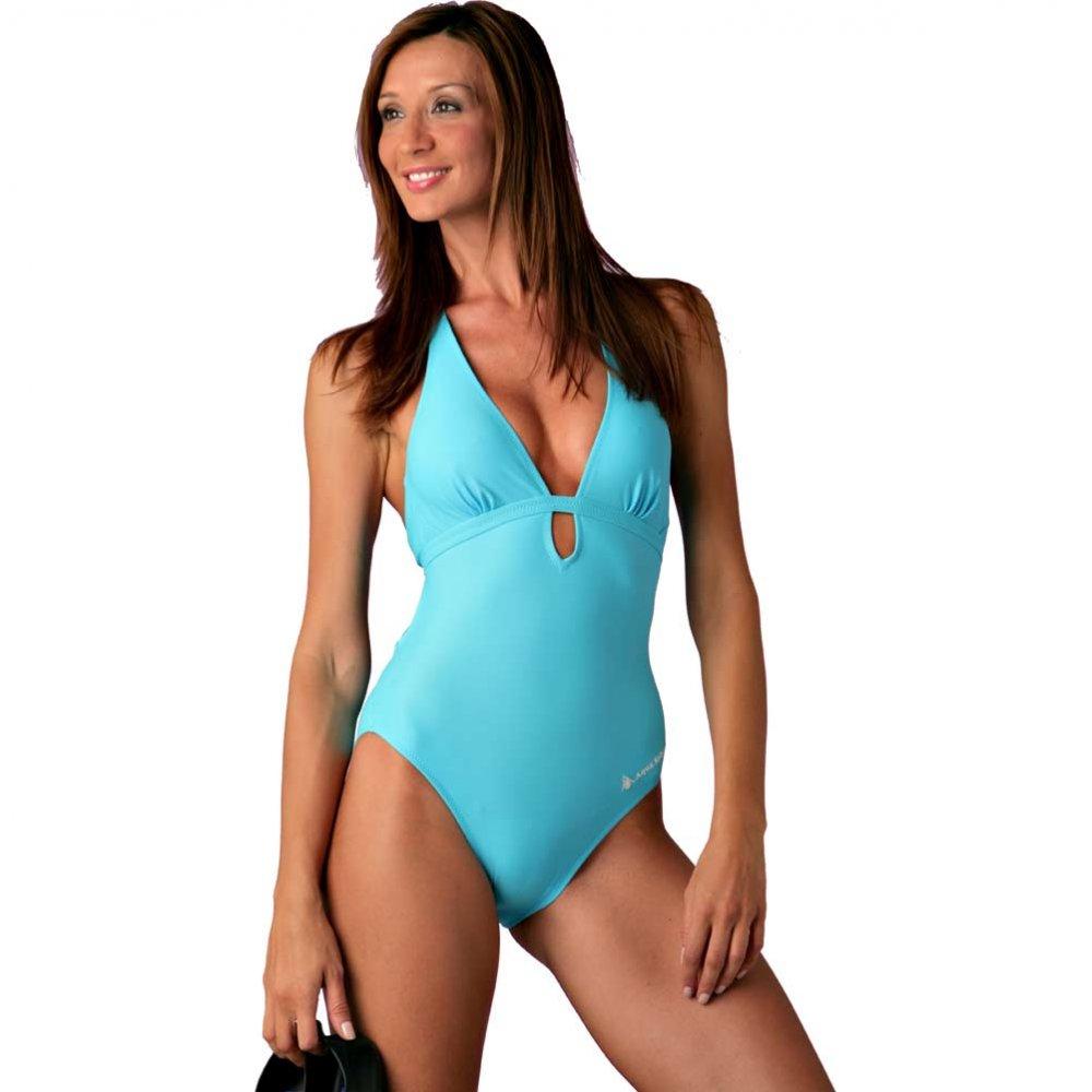fc78b1b78c Aqua Sphere Ipanema Swimsuit
