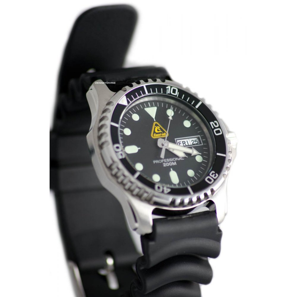 p watch ladies snorkel s apeks dive scuba mens ebay professional watches