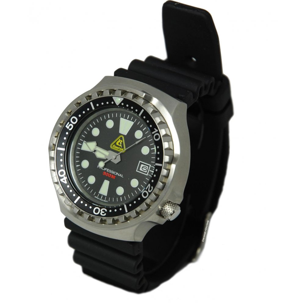 sports best selling in to men watches seller top india from online buy