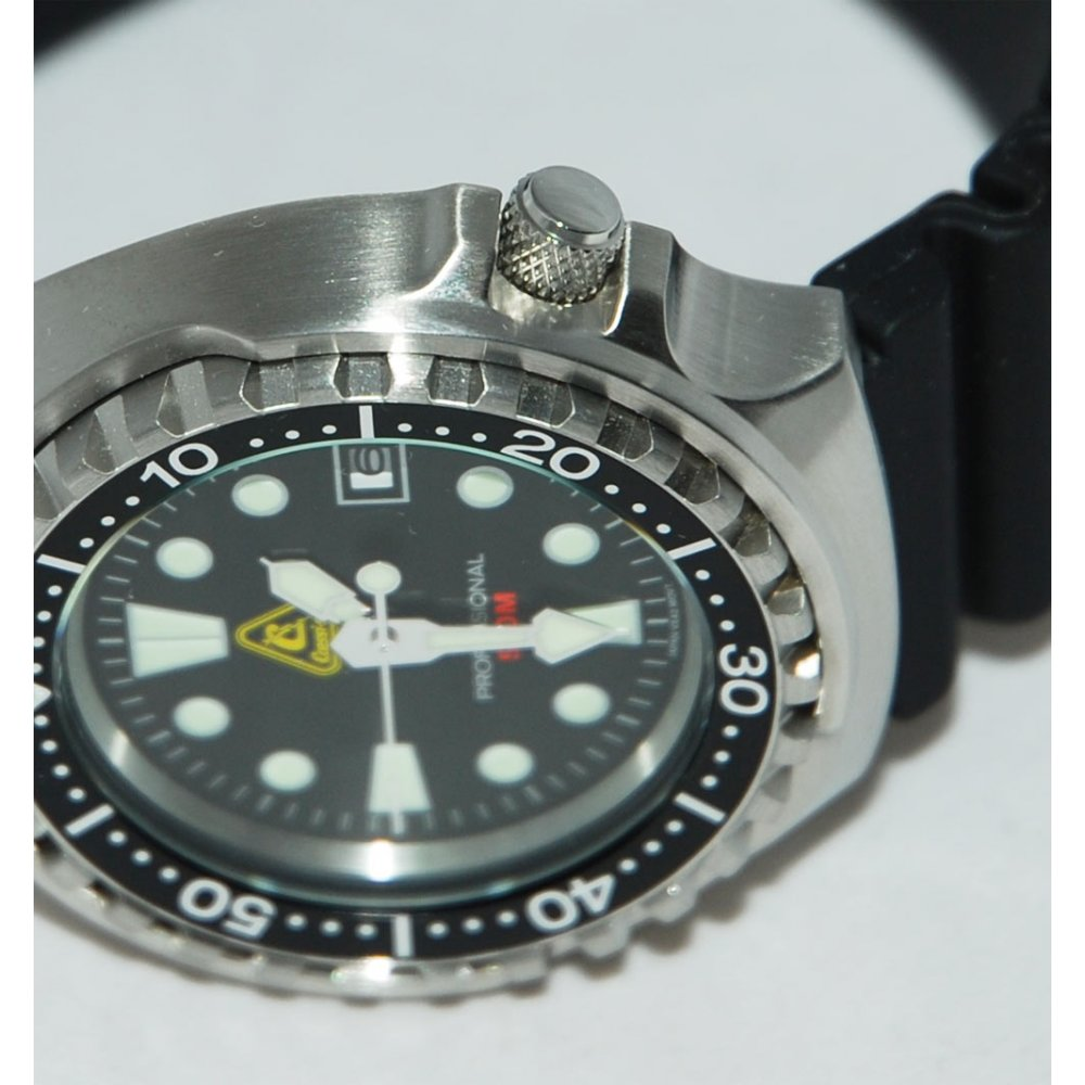professional watches uk apeks male dive products watch