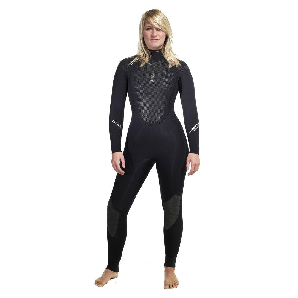 Fourth Element Proteus 5mm Ladies Wetsuit