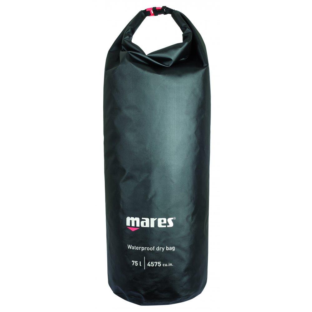 7b1f165462 Mares Dry Bag 5 Litre
