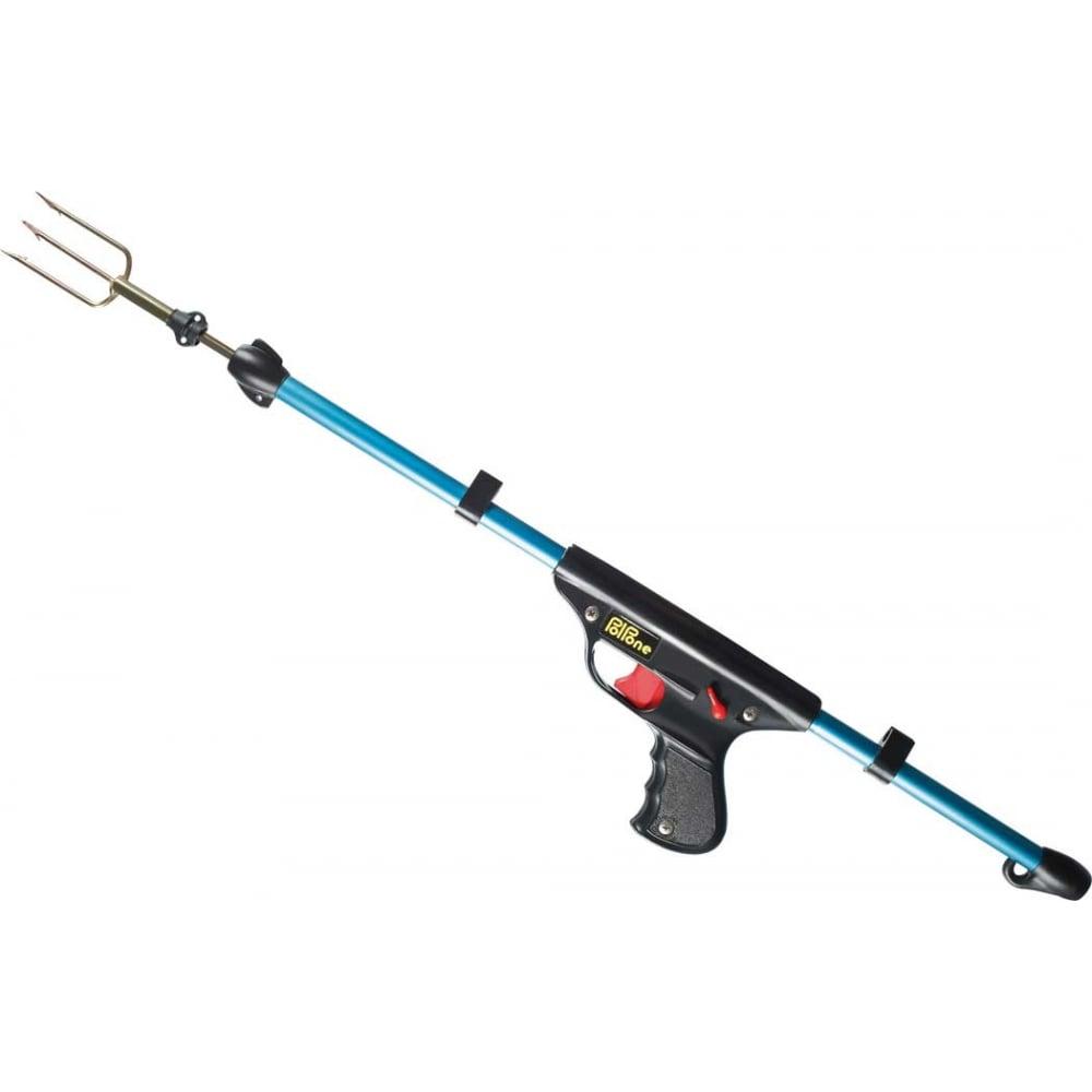 Seac 60cm spring gun entry level spear fishing gun for Fishing spears for sale