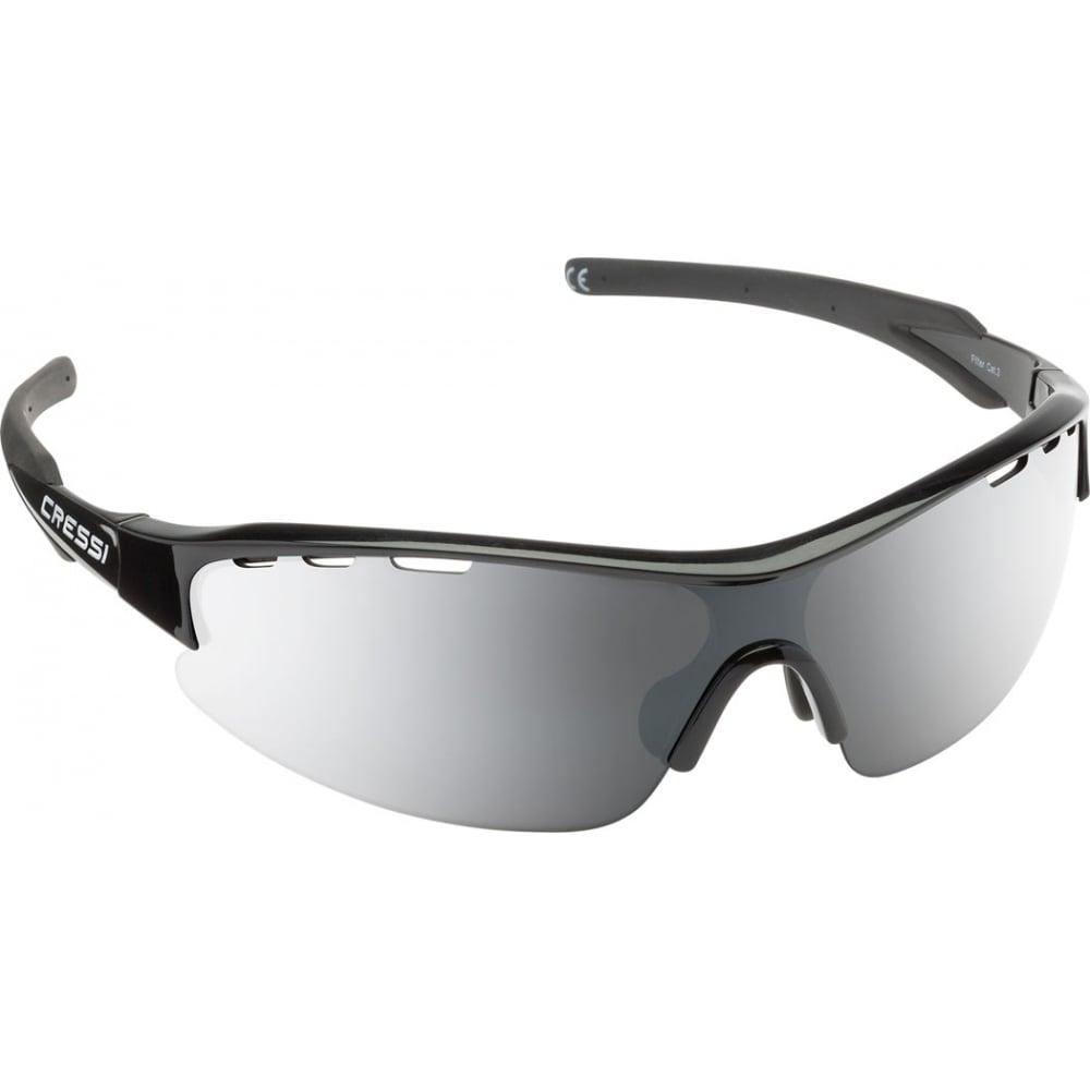 Cressi Vento Sunglasses YlmQ6vt6
